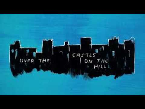 Ed Sheeran - Castle on a hill (download mp3 link in discription)