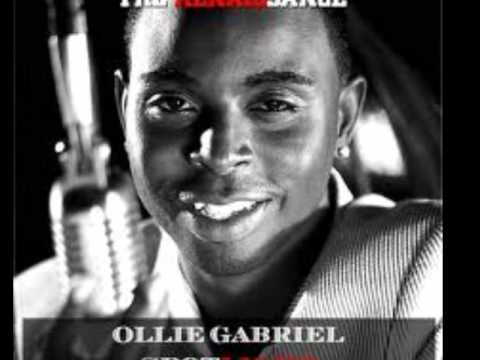 We Poppin - Ollie Gabriel