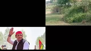 Murli bajegi kanhaiya Radha nache