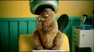 Video Kotex U Beaver TVC 1 download MP3, 3GP, MP4, WEBM, AVI, FLV Juli 2018