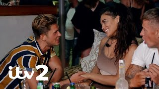 Weekender: Boat Party | Jordan Proposes to Lydia | ITV2