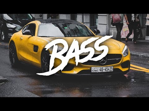 🔈BASS BOOSTED🔈 CAR  MIX 2018 🔥 BEST EDM BOUNCE ELECTRO HOUSE 3