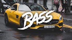 🔈BASS BOOSTED🔈 CAR MUSIC MIX 2018 🔥 BEST EDM, BOUNCE, ELECTRO HOUSE #3
