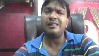 SUMIT MITTAL +919215660336 HISAR HARYANA INDIA ANTAKSHRI - MAINE PYAR KIYA LATA S P SHAILENDRA USHA