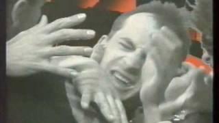 AYAS -The Cruel Fate (1991)