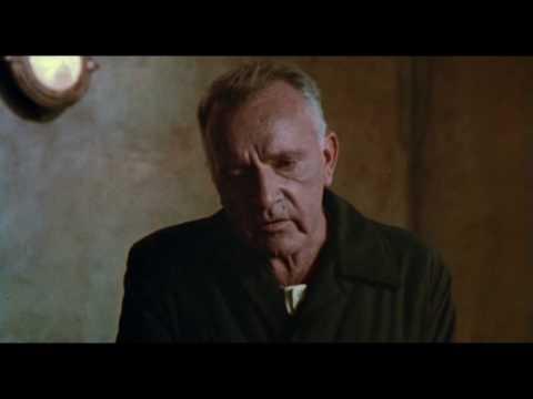 Nineteen Eighty-Four (1984) Trailer