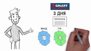 Пропуск в Москву: оформить пропуск на МКАД, ТТК, СК(, 2017-03-20T10:51:36.000Z)
