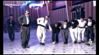 Repeat youtube video Halparke Mariwani - Kurd Dance - 12 Swarey Mariwan هه لپه ركيى مه ريوانى