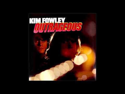 Kim Fowley - Bubble Gum (1968)