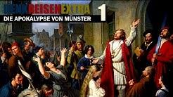 Denk|Reise|Extra - Die Apokalypse von Münster 1