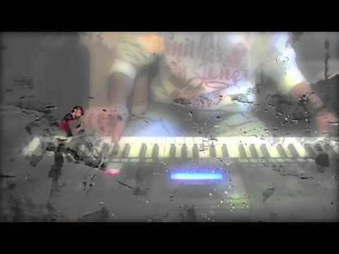 hero movie 1983 flute