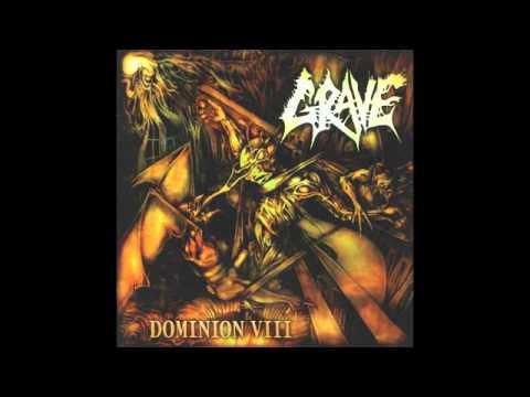 Top 20 Coolest Death Metal Riffs