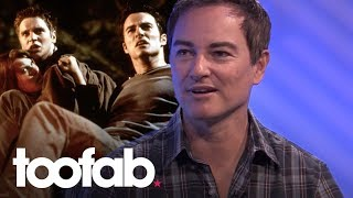 Kerr Smith Had No Idea He's In 'Final Destination 5' | toofab