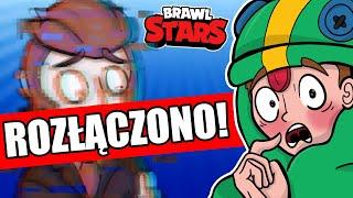 KUPISZ SKINA = WYWALA CI GRĘ! - BRAWL STARS