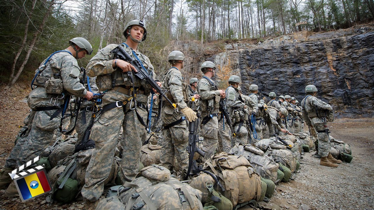 Leader's Guide helps unit training: TRADOC Now