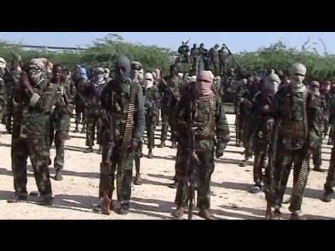 French hostage killed in Somalia during rescue attempt