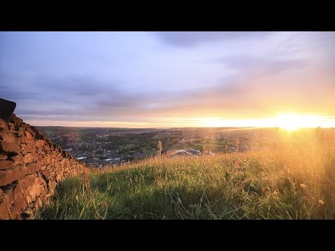 TIME-LAPSE HALIFAX KP PHOTOGRAPHY & ARTISTIC INC 2