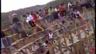 Cacaopera - Esta De Fiesta (video#1)