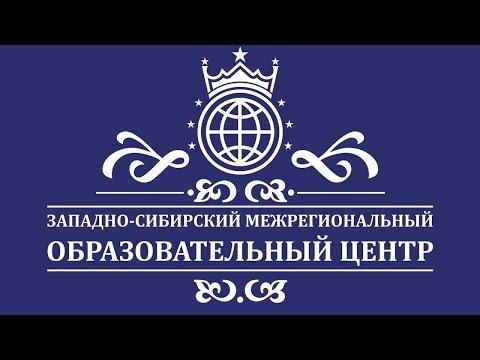 Гражданское право. Часть 1 (Николаев В.Г.)