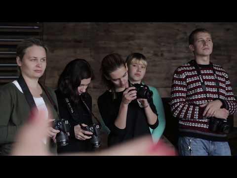 фотомодель ню.эротика