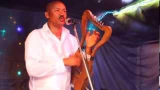 new tigrigna wedding song awlo by ytbarek kahsay