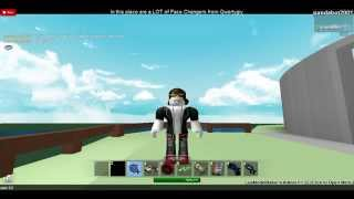 a how to throw up on roblox by pandabot2001