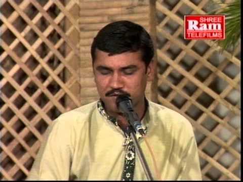 Duha Chhand Ni Ramzat-Kirtidan Gadhvi