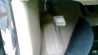 Недовольный Владелец Toyota Camry. Обзор