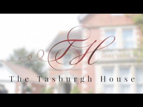 TUCKEDAWAY | The Tasburgh House, Bath, Somerset