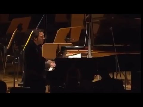 Fazıl SAY - Moonlight Sonata