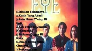 Download Mp3 7 Lagu Eye Terbaik Pilihan The Se7en