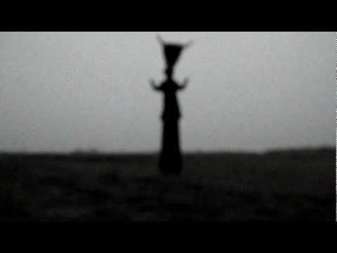 Karst - Sóvár (Official Video 2012)