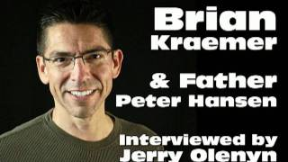 Brian Anthony Kraemer Gay Debate With Anglican Priest, 4 of 4