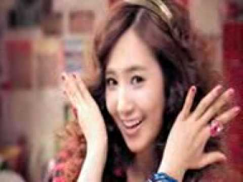 Girls' Generation (SNSD) - Oh! MV.3gp