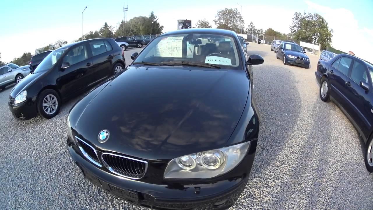 Как купить автомобиль в Болгарии? - YouTube