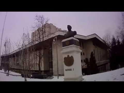 Craiova