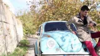 Profoto Aybüke&Berkay Love Story © 2013