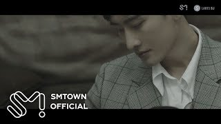 ZHOUMI 조미 '寂寞烟火 (The Lonely Flame)' MV