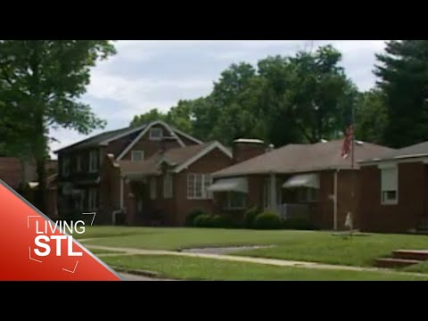 ketc-|-living-st.-louis-|-mortgage-crisis-in-granite-city