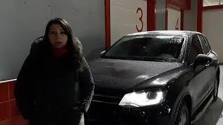 видео Автосервис