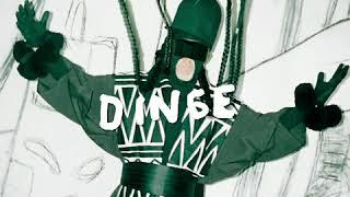 Deichkind - Dinge (Single Trailer)