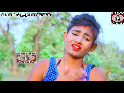 Tui Amake Kano Dili Jala   Purulia Song 2019   Shilpi - Konika   Esha And Robin   Sad Song