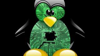 10 Commandes super cool et wtf a faire sur son terminal - LINUX