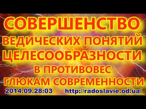 Армянское порно - смотреть онлайн на