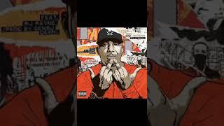 HipHop NEW YEARS anthem: Ras Kass - FLY rmx (radio) ft. RJ Payne (prod by Gensu Dean)