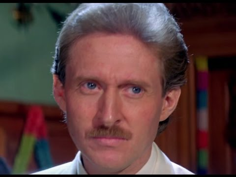 Tom Alter : An Indian actor of American descent/Television/Bollywood/Theatre