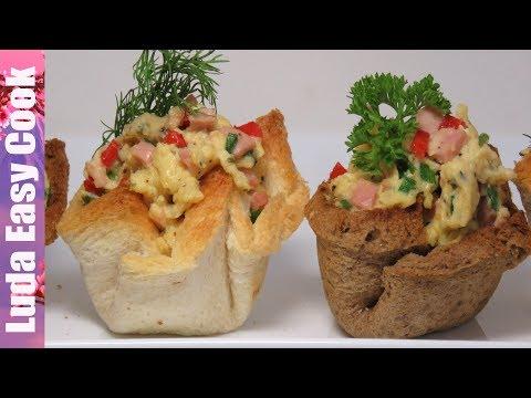 Блюда из рыбы и морепродуктов Рецепты Вкусные рецепты