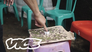 Video Jakarta Votes: Election Day download MP3, 3GP, MP4, WEBM, AVI, FLV Januari 2018