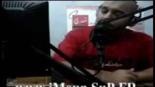 Muslim Freestyle In Chada FM Part Ll - !MouN'1