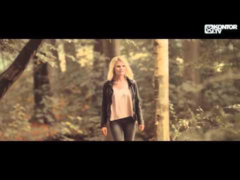 Armin van Buuren feat Adam Young  Youtopia   HD